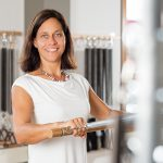 Barbi Hess Pilatesfabrik