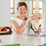 Carlotta Indermaur Massage pilates