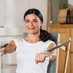 Gabriella Fiore Pilatesfabrik