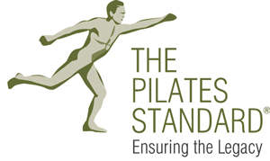 The Pilates Standard