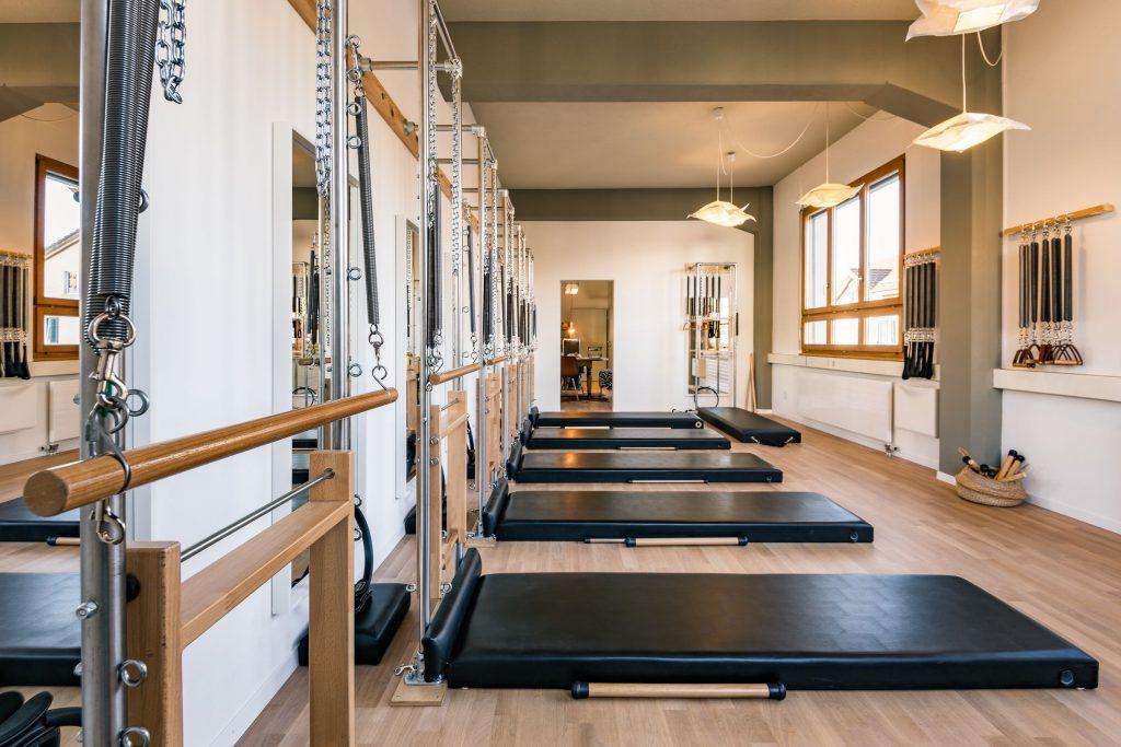 Pilatesfabrik-5