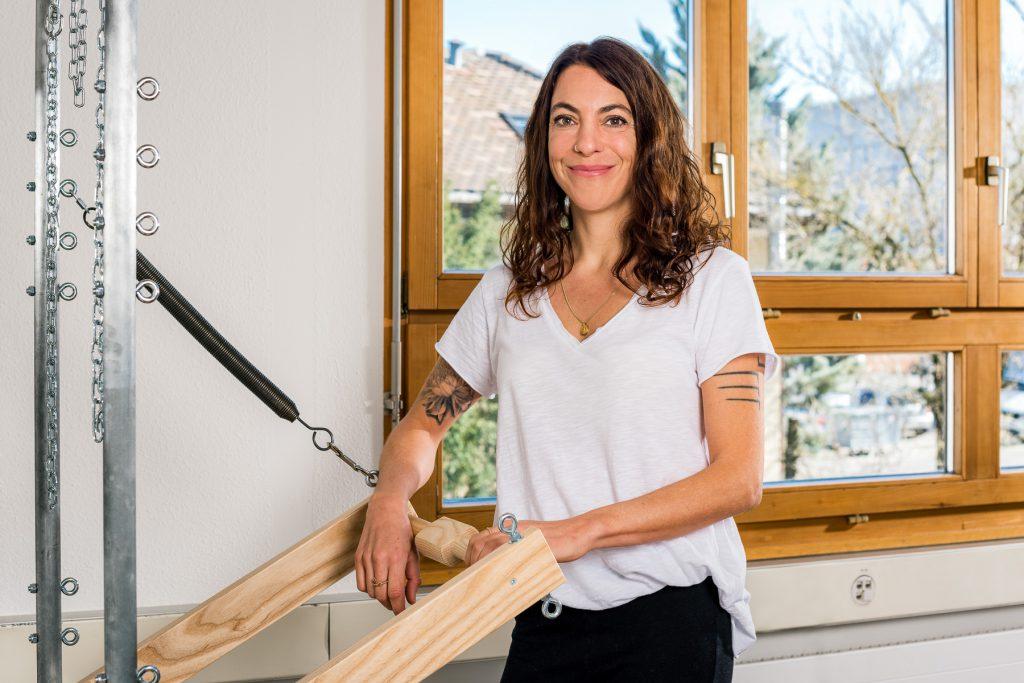 pilatesfabrik-nadine-rhomberg